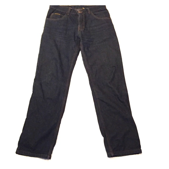 Other - Scorpion Covert Pro Moto Denim Riding Jeans